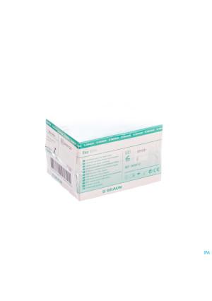 Ileogel+ Tabletten 30 005012a2613305-20