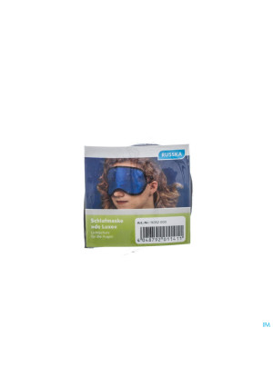 Pharmex Slaapmasker Luxe2654309-20
