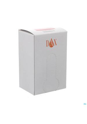 Dax Alcoliquid Recharge Da 700ml2654929-20