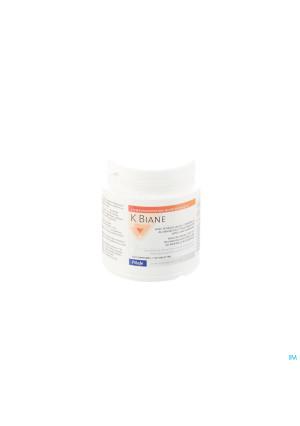 K Biane Comp 1202655470-20