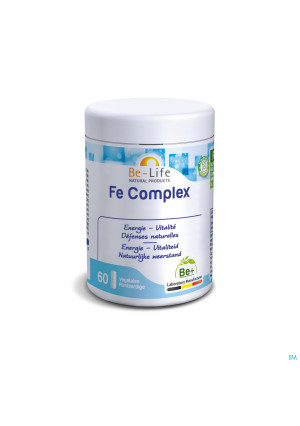 Cee Fe Complex 60g2665388-20