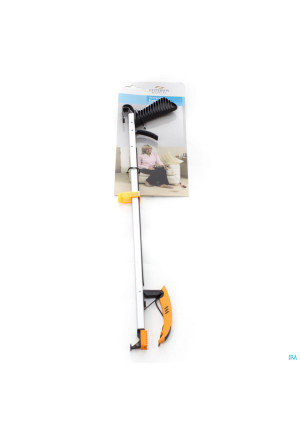 Verlengde Arm Easireach Ii 66cm Homecraft2668929-20