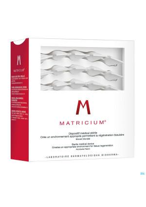 BIODERMA MATRICIUM MEDISCH HULPM STERIEL2675767-20