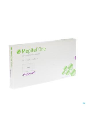 MEPITEL ONE STER 10X18CM 289500 10 ST2678449-20