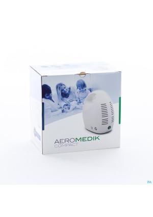 AEROSOL MEDIK AEROMEDIK COMPACT 1 ST2680957-20