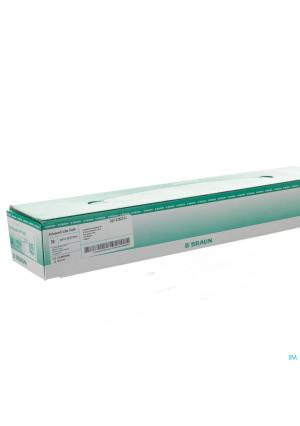 Actreen Lite Cath Nelaton 45cm Ch12 30 228212j2692614-20
