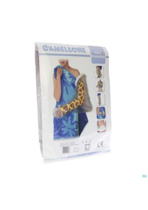 CAMELEONE AQUAPROTECT HELE ARM S-25CM 12714525-20