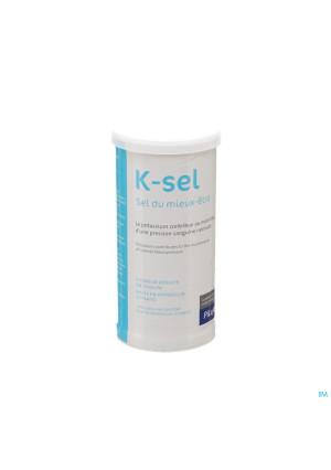 K-sel Pdr 250g2730836-20
