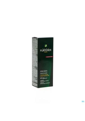 Furterer Okara Protect Color Mask.sublim. Tb 100ml2730877-20