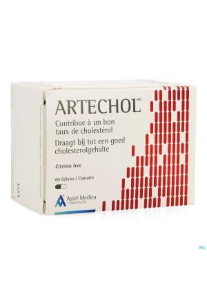 Artechol Gel 602733483-20