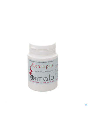 Acerola Plus Gel 502736445-20