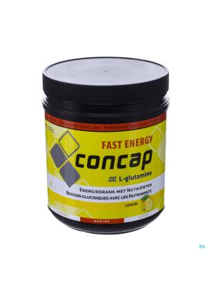 Concap Fast Energy Pdr 800g2749612-20