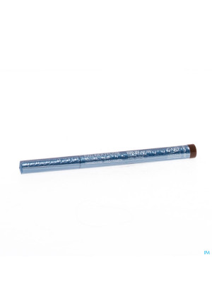 EYE CARE EYELINER FELT PEN BRUN 3202761393-20
