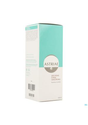 Astriae Specifieke Verzorging Striemen Cr 125ml2783181-20