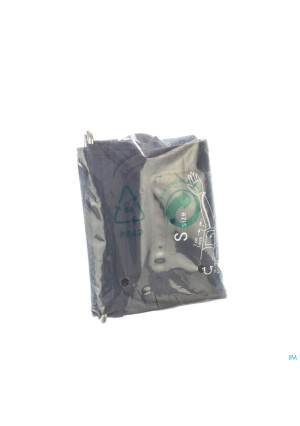 Microlife Armband S Voor Bloeddrukmeter2880987-20