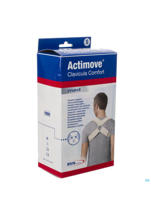 Actimove Clavicula Comfort S 79974012883882-20