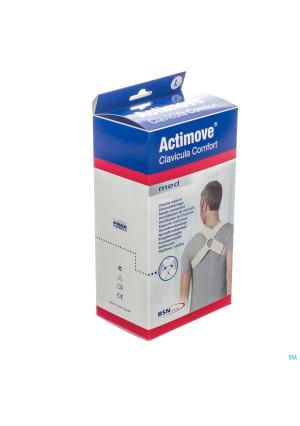 Actimove Clavicula Comfort l 79974032883908-20