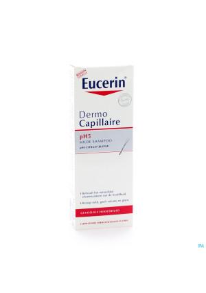 Eucerin Dermocapil.sh Ph5 Mild 250ml2914877-20