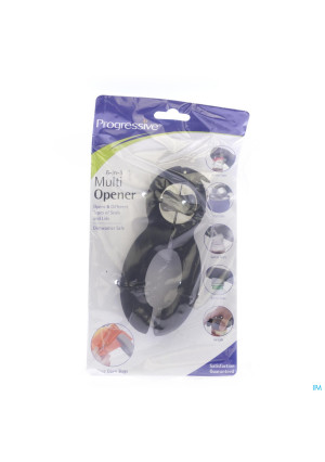 Multi Opener 6in1 Advys2930774-20