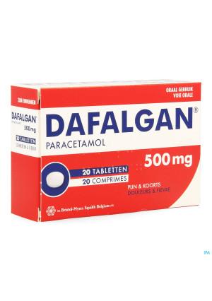 Dafalgan 500mg Droog Comp 202933893-20