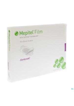 MEPITEL FILM 15X20CM 296600 10 ST2941276-20
