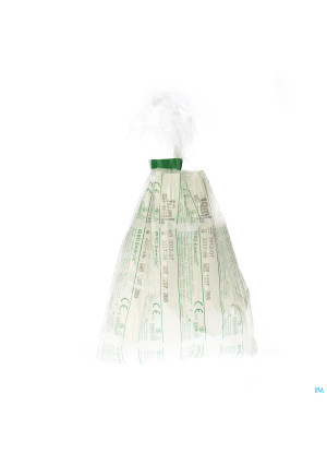 Bd Emerald Spuit 10ml Luer Slip 10 3077362954782-20