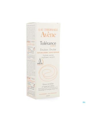 Avene Tolerance Extreme Emulsie verzachtend en anti-irriterend 50ml2965002-20
