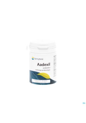 Aadexil Flacon Softgel 302977452-20