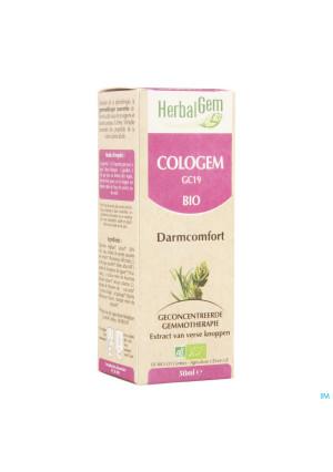 Herbalgem Cologem Complex 50ml2979698-20