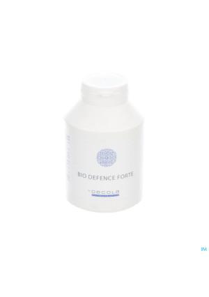 Bio Defence Forte Nf Caps 180 Verv.29219712983344-20