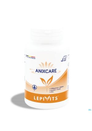 Leppin Anixcare Leppin Pot Caps 602997724-20
