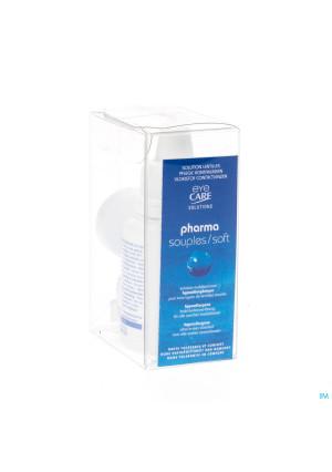 Eye Care Pharma Souples Opl Contactlenzen 50ml Nl3001914-20