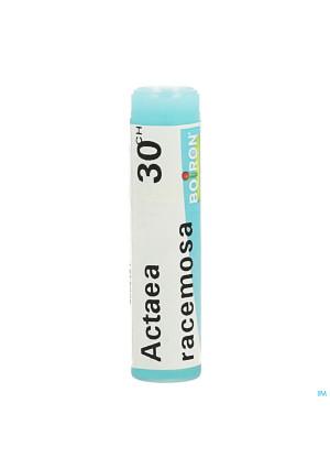 Actaea Racemosa 30ch Gl Boiron3003431-20