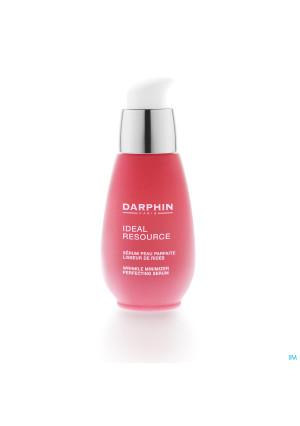 Darphin Ideal Resource Serum 30ml3015104-20