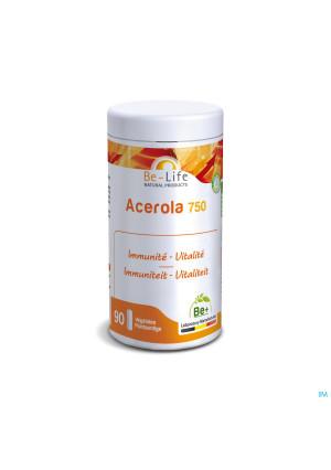 Acerola 90g3019965-20