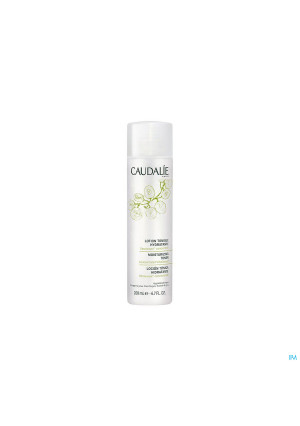 Caudalie Mini Lotion Tonic Hydra 100ml3022258-20