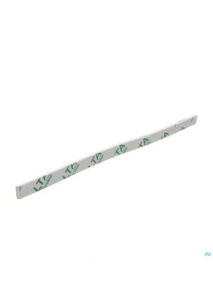 Aluminium Vingerspalk 2,0x46cm Covarmed3024411-20