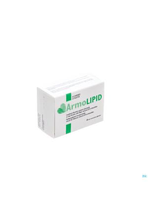 ARMOLIPID 60 TABL3024494-20