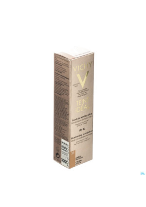 VICHY TEINT IDEAL CREM 35 30 ML3033677-20