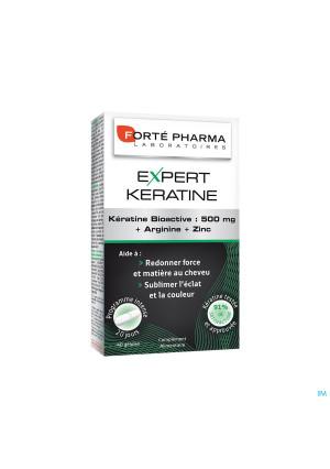 Expert Keratine Caps 403036308-20