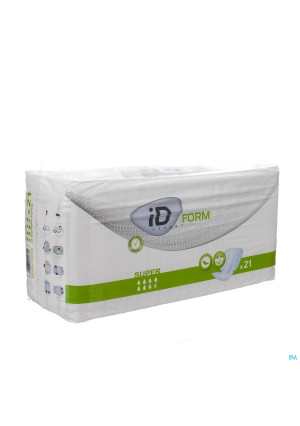Id Expert Form Super T2 213038742-20