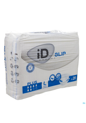 Id Expert Slip l Plus 283039161-20
