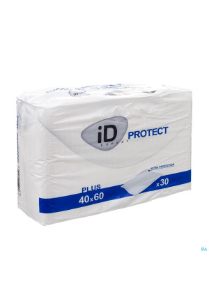 Id Expert Protect 40x60cm Plus 303039237-20