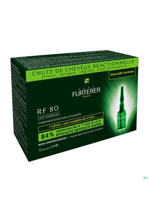 Furterer Rf80 Atp Energie 12x5ml3040177-20