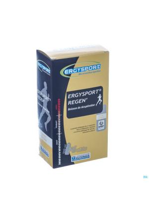 ERGYSPORT REGEN ETUI STICK 6X30 G3054236-20