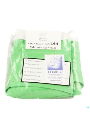 Broekje Charco Nachtwekker Meisje Maat 1643055357-20