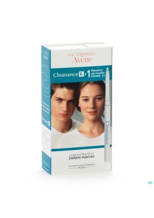 AVENE CLEANANCE SPOT STICK 6,5 G3056173-20