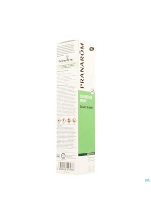 Aromaforce Bio Omgevingsspray 150ml3057981-20