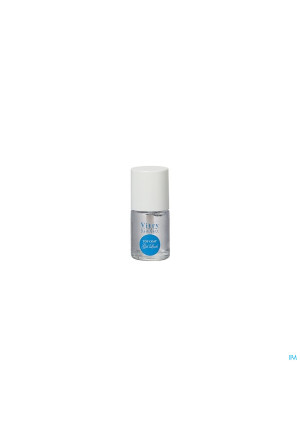 Vitry Top Coat Gel Look Nagels 10ml3058328-20