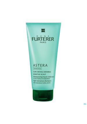 Furterer Astera Sensitive Sh Hoge Tolerantie 200ml3073749-20